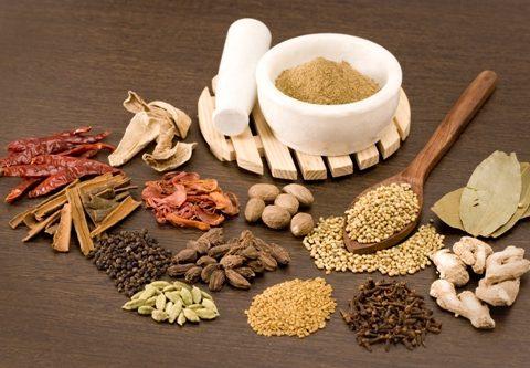 Ayurvedic-medicine-dealers-in-Punjab